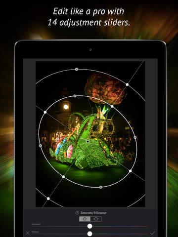 Pic Ninja screenshot 8