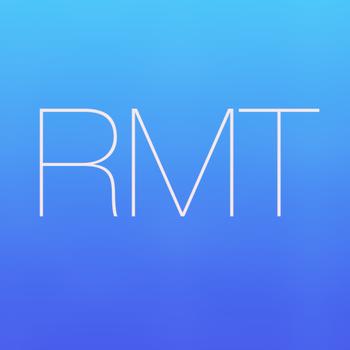 RateMyTweet 2