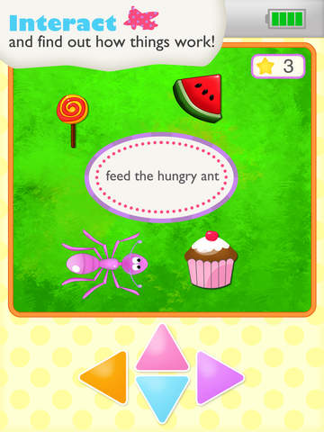 Buzz Me! Kids Toy Phone - All in One children activity center screenshot 8