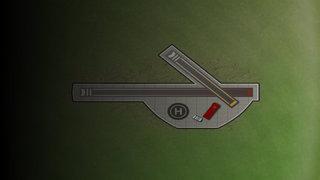 Airfield Mayhem screenshot 3