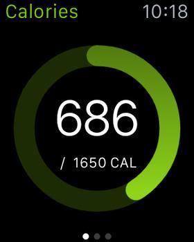 CaloryGuard Pro - Track calories, lose weight screenshot 11
