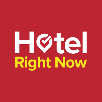 Hotel Right Now - Book a Room Tonight