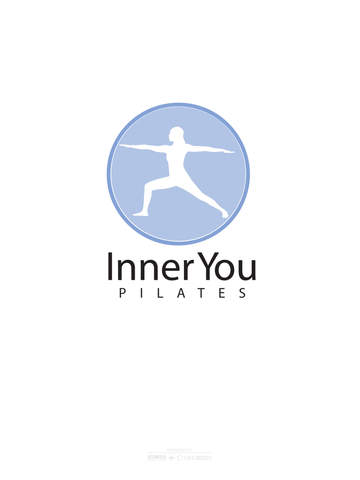 Inner You Pilates screenshot #1