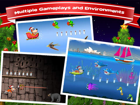 Milk Hunt: 6,7 Year Old Games screenshot 9