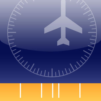 Lido/iRouteManual - Aeronautical Charts for Preflight Briefing and Inflight Use