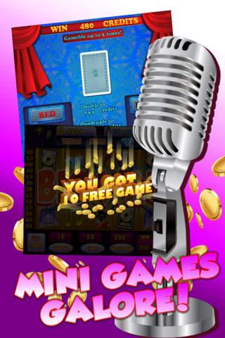 Ace Viva Vegas Slots - Crazy Casino Millionaire Sl - náhled