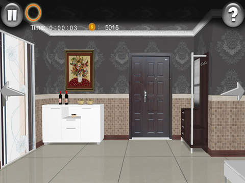 Can You Escape 11 Fancy Rooms Deluxe screenshot 6