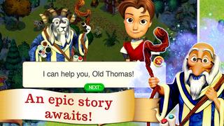 Castle Story™ screenshot #2