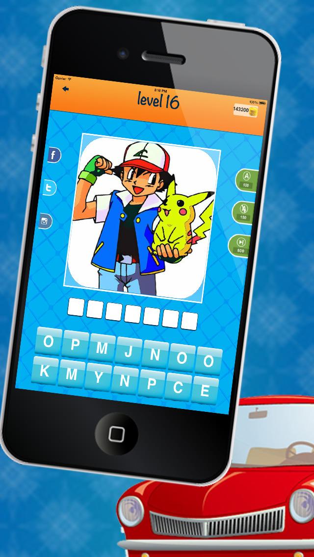 90's Guess Extreme screenshot 5