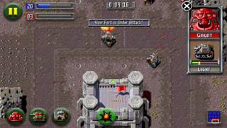 Z The Game screenshot 5