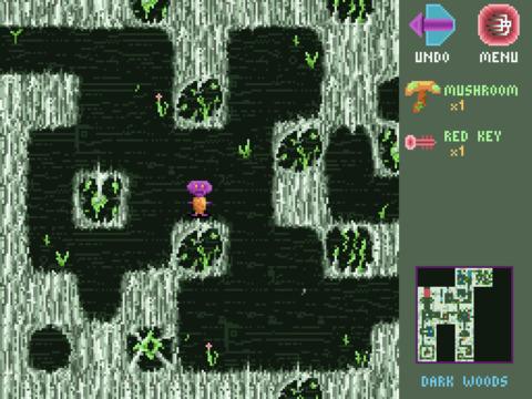 Corrypt screenshot 4