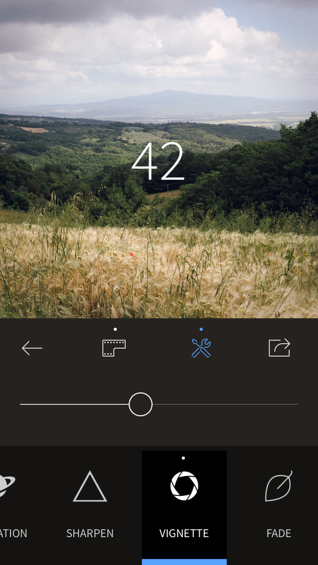 RNI Films screenshot 4