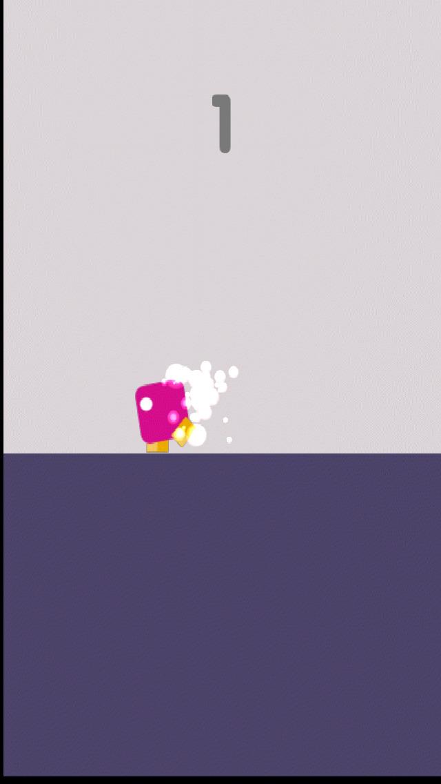 Watch! screenshot 2