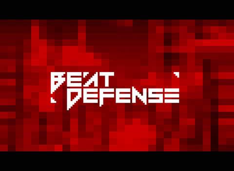 BeatDefense - Music, Rhythm, and Missiles screenshot 10