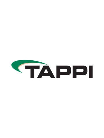 TAPPI Events screenshot 3