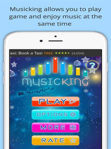 Music King screenshot 4