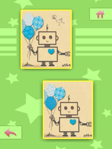Puzzle Puzzle !! screenshot 6