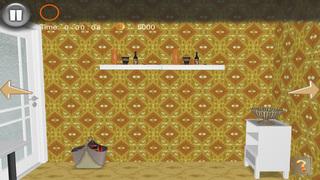 Can You Escape Magical Room 4 screenshot 4