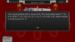 Card Counter screenshot 5