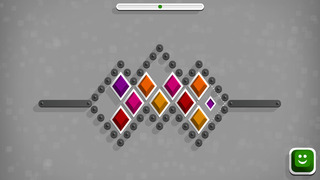 Winky Think Logic Puzzles screenshot 2