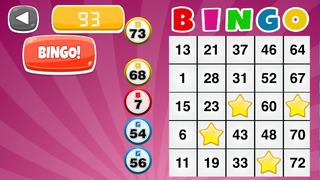 B-B-Bingo! screenshot 5