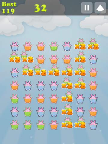 Bunny Link screenshot 8