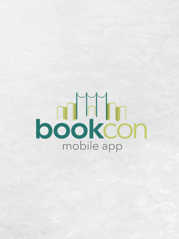 BookCon screenshot 3