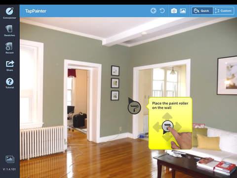 TapPainter screenshot 6