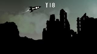 Escape screenshot 5
