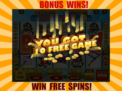 Aces Bar 777 Slots - Free Casino Games screenshot 9