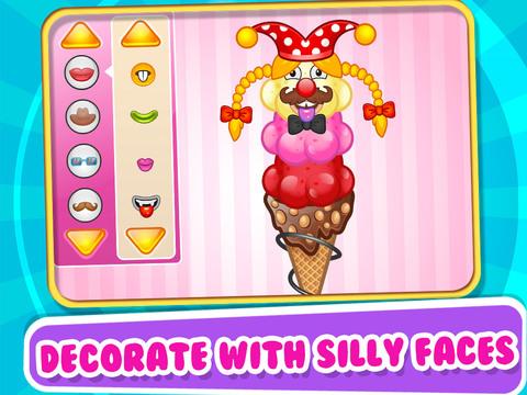 Ice Cream Truck Chef screenshot 10