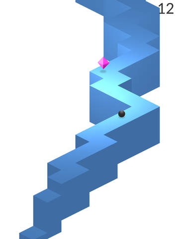 ZigZag screenshot 9