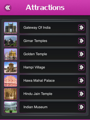 Golden Temple - Amritsar screenshot 8