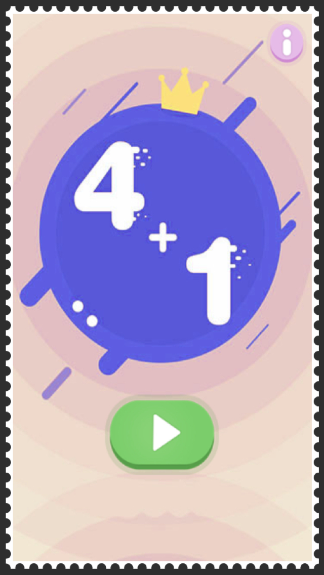 4 + 1! screenshot 1