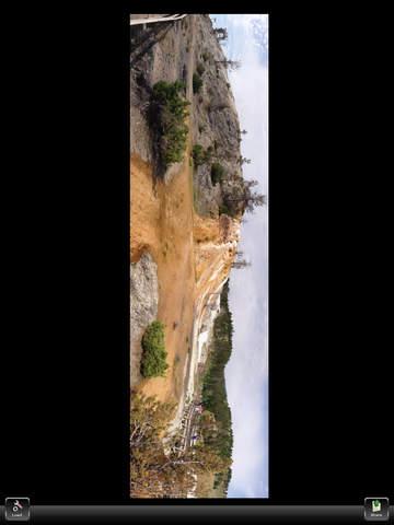 Video Pano 360 screenshot 5