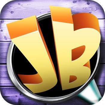 Game: Justin Bieber Edition