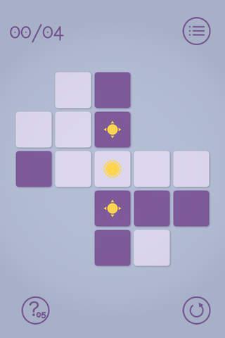 Singularity - Modern Lights Out - náhled
