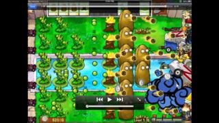 Free Guide For Plants vs. Zombies HD screenshot 2