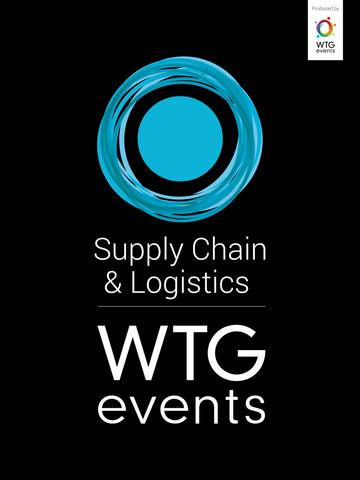 ID Supply Chain Events screenshot 4