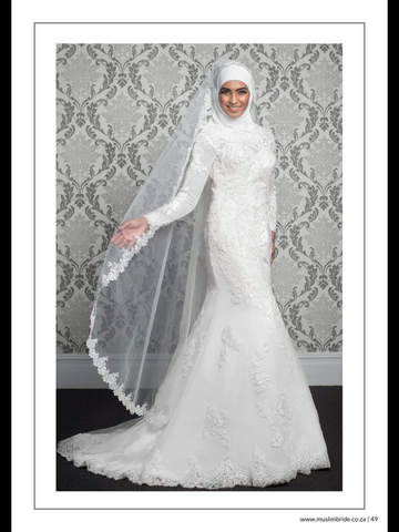 Muslim Bride screenshot 10