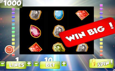 Jewel Casino  Slots - náhled