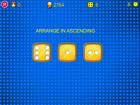 Order'em Up screenshot 8
