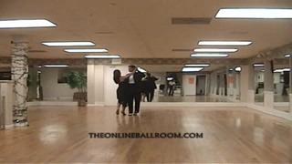 Ballroom Dancing For Beginners & Intermediates screenshot 4