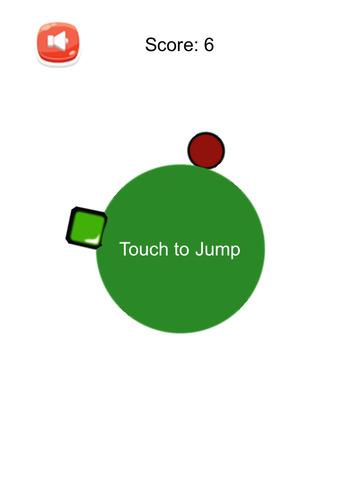 Make it Hop screenshot 4