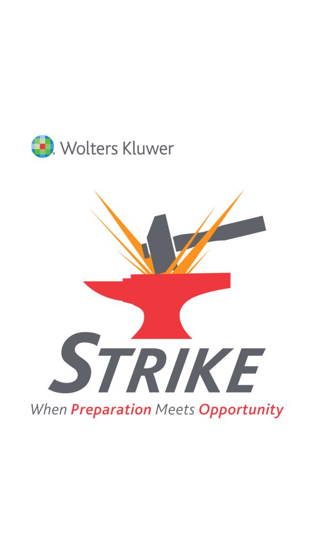WK TAA Strike screenshot 1