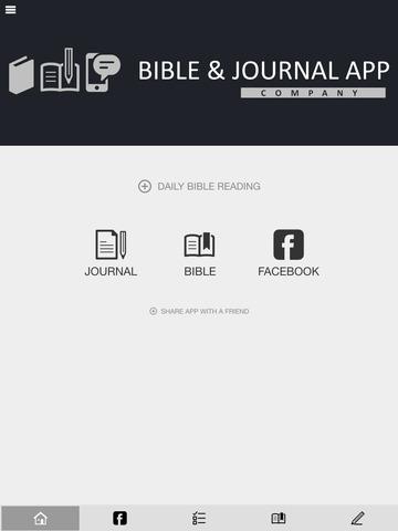 The Custom Church App screenshot 7