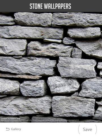 Stone Wallpapers screenshot 10