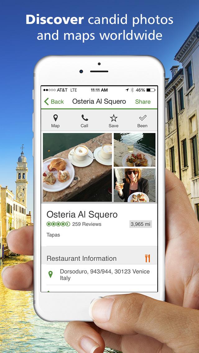 Tripadvisor Hotels & Vacation screenshot 3
