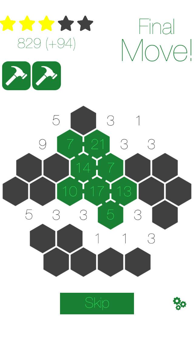 Game of Roads screenshot 1