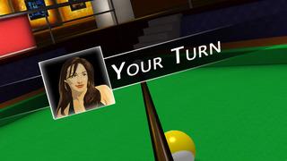 Pool 3D screenshot 4